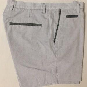 SISLEY Shorts